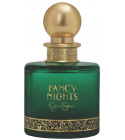 Fancy Nights Jessica Simpson