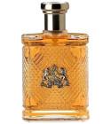 perfume Safari for Men