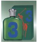 perfume Big Pony 3