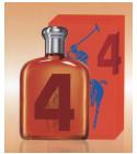 perfume Big Pony 4