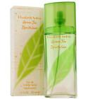 perfume Green Tea Revitalize