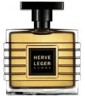perfume Herve Leger Homme