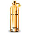 perfume Pure Gold