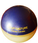 perfume Cap Nature Feeries Lactees