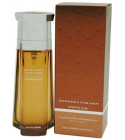 perfume Herrera for Men Refreshing Ginger