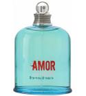 perfume Amor pour Homme Sunshine