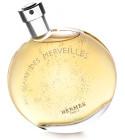 perfume Eau Claire des Merveilles