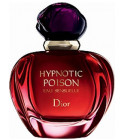 Hypnotic Poison Eau Sensuelle Christian Dior