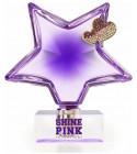 perfume Life Is Pink Shine Pink
