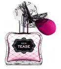 perfume Sexy Little Things Noir Tease