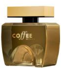 perfume Coffee