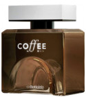 perfume Coffee Man