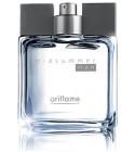 perfume Midsummer Man