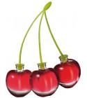 perfume Cherries