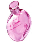 perfume Ode a L'amour Tendrement