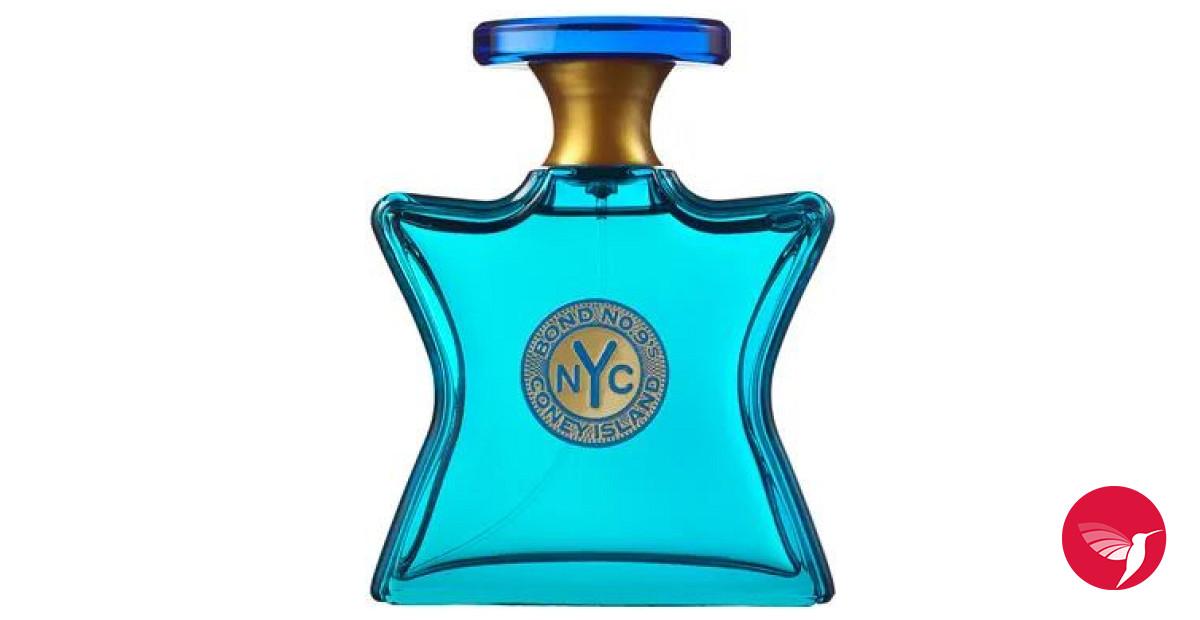 2309bbc9c6c3 Coney Island Bond No 9 perfume - a fragrance for women and men 2007