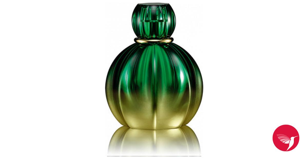 Mirage Oriflame аромат аромат для женщин 2010
