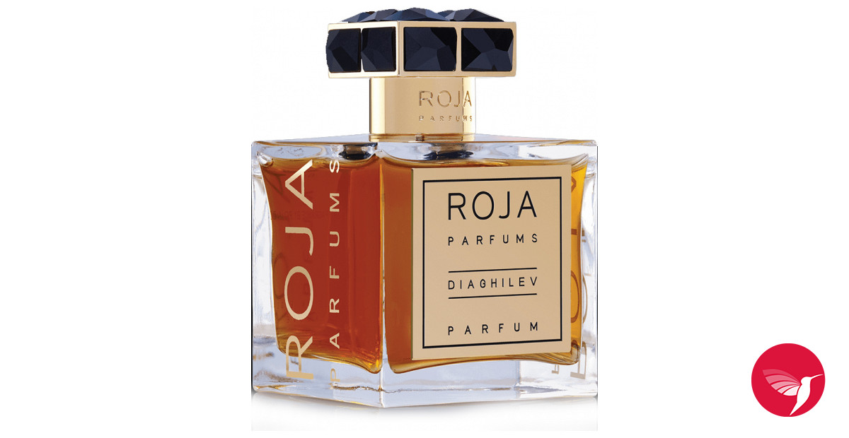 Diaghilev Roja Dove Perfume A Fragrance For Women And Men