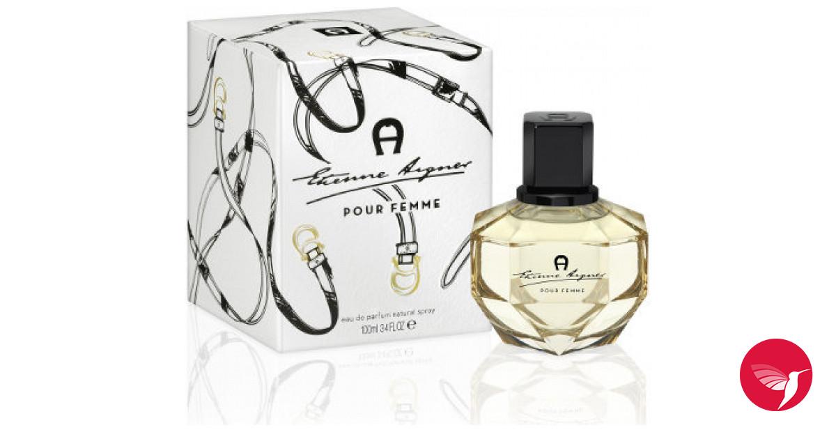 Etienne Aigner Pour Femme Etienne Aigner Perfume A Fragrance For