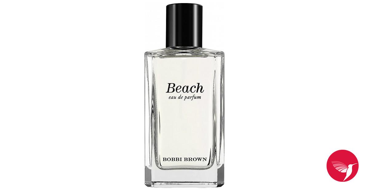 45f92e20e7 Beach Bobbi Brown perfume - a fragrance for women 2009