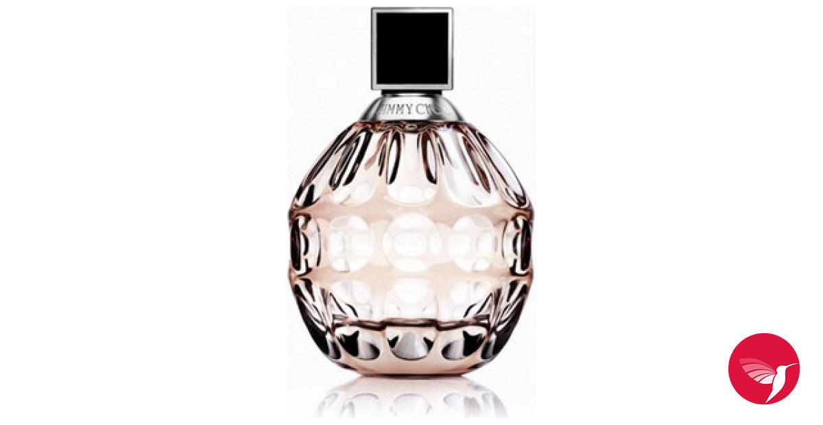 Jimmy Choo Jimmy Choo perfume - a fragrance for women 2011