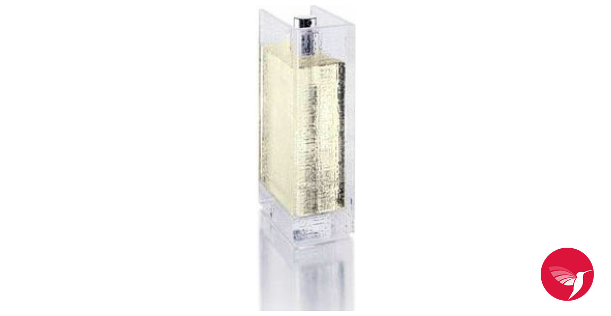 Must Have Beverly Hills Beauty Perfume A Fragrance For