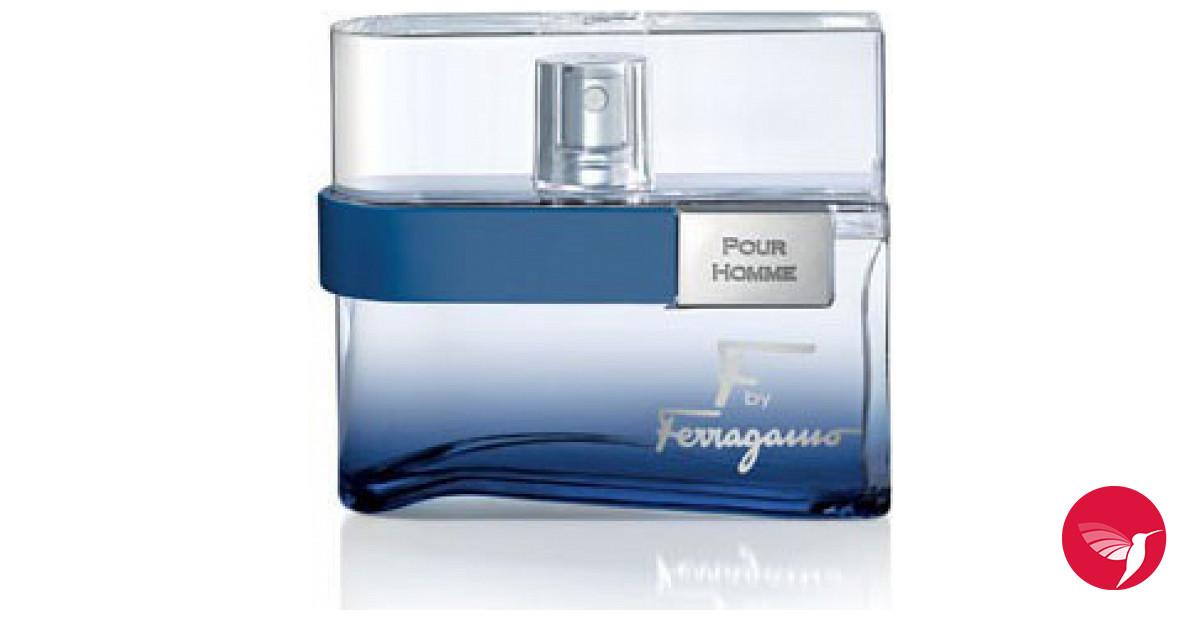 F by Ferragamo Free Time Salvatore Ferragamo cologne - a fragrance for men  2011 ecadd0e744