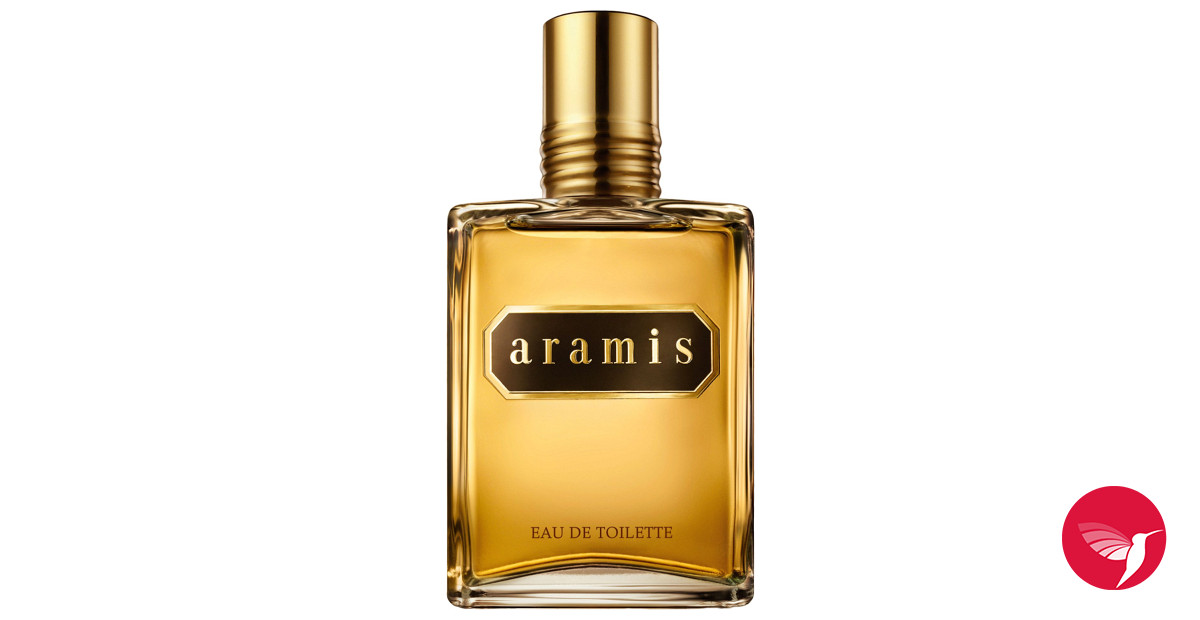 4925b0a82 Aramis Aramis cologne - a fragrance for men 1966