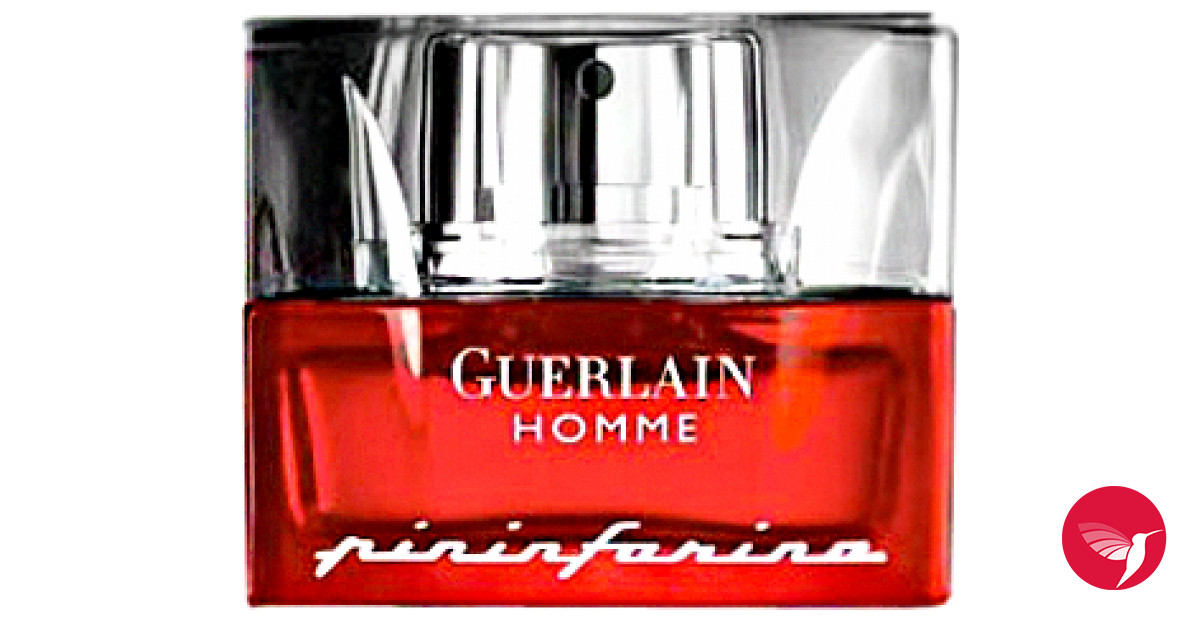 9f277a731cf7 Guerlain Homme Intense Pininfarina Collector Guerlain cologne - a fragrance  for men 2011