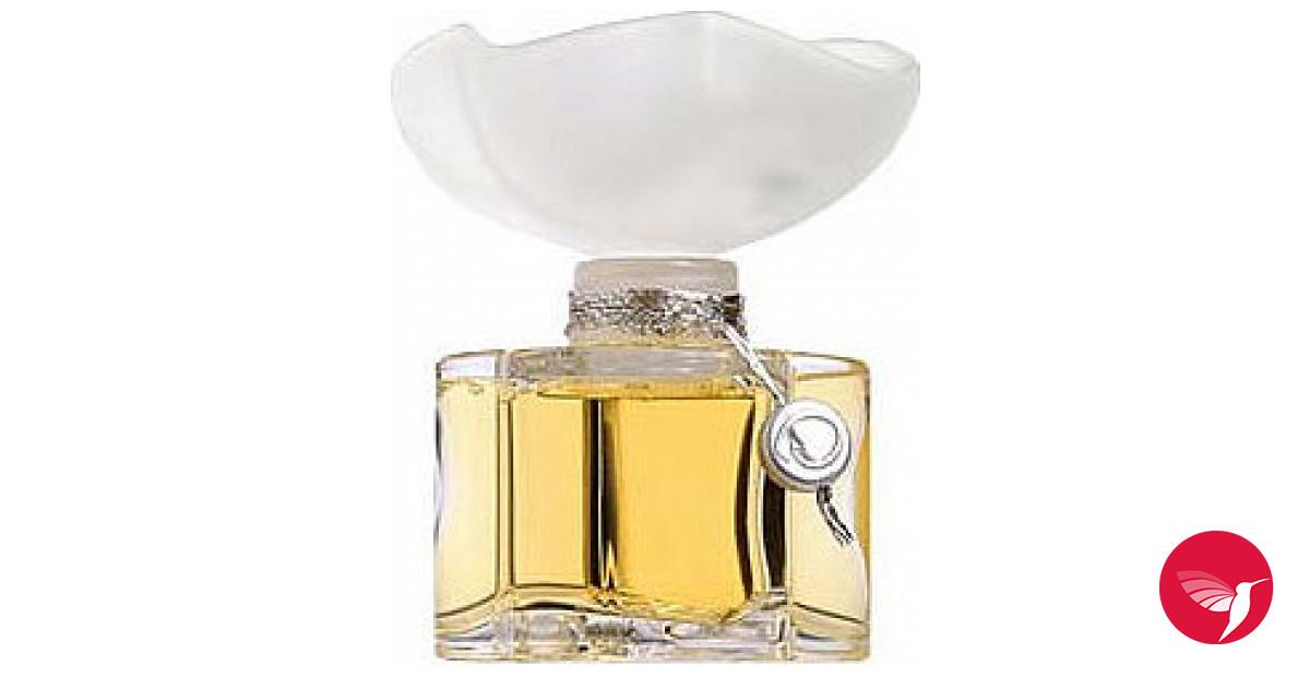 ca36f084de1 Oscar Oscar de la Renta perfume - a fragrance for women 1977
