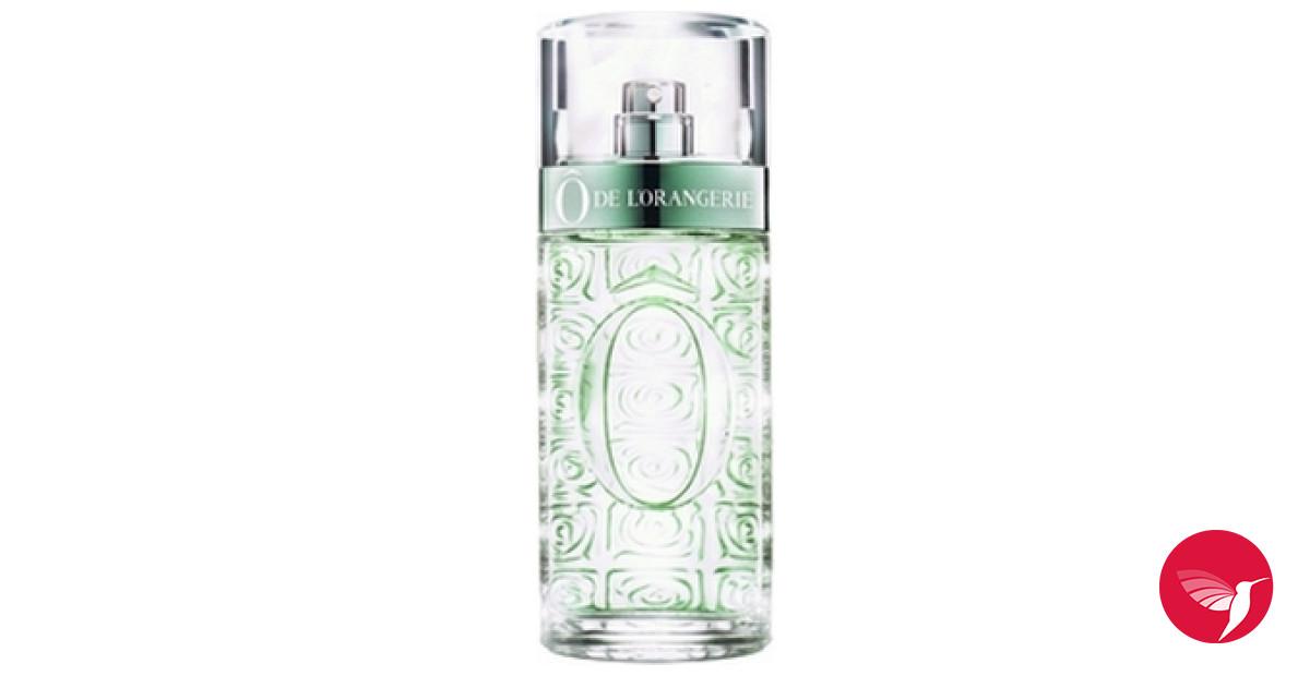 b9e4e699d0c O de L'Orangerie Lancome perfume - a fragrance for women 2011