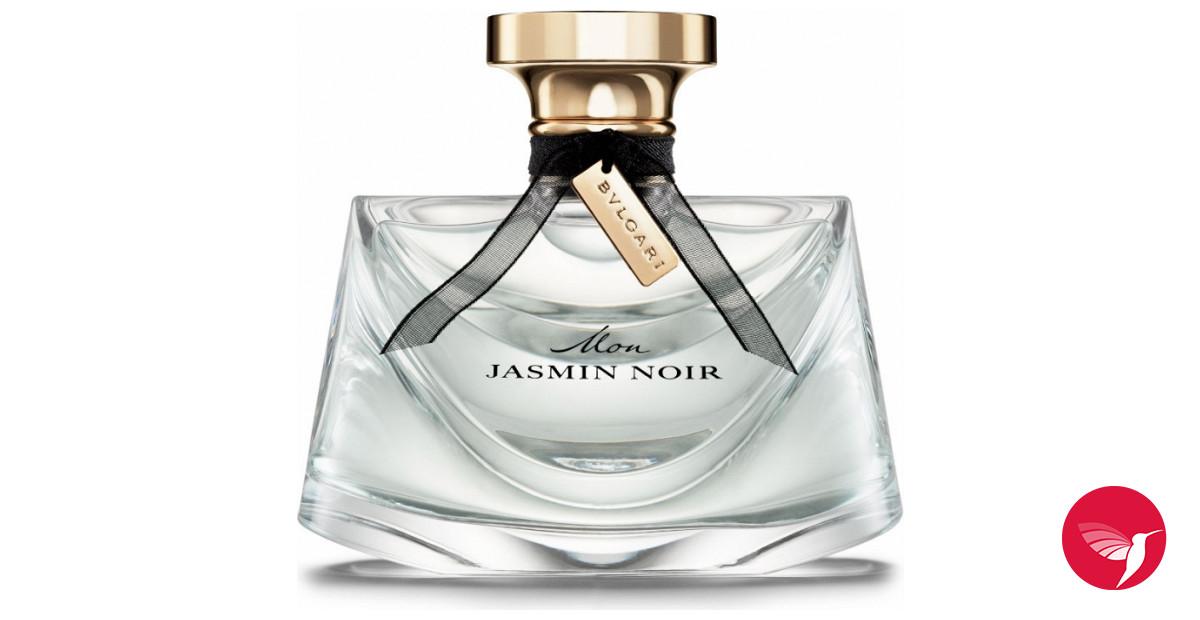a28792c7dd4c1 Mon Jasmin Noir Bvlgari perfume - a fragrance for women 2011