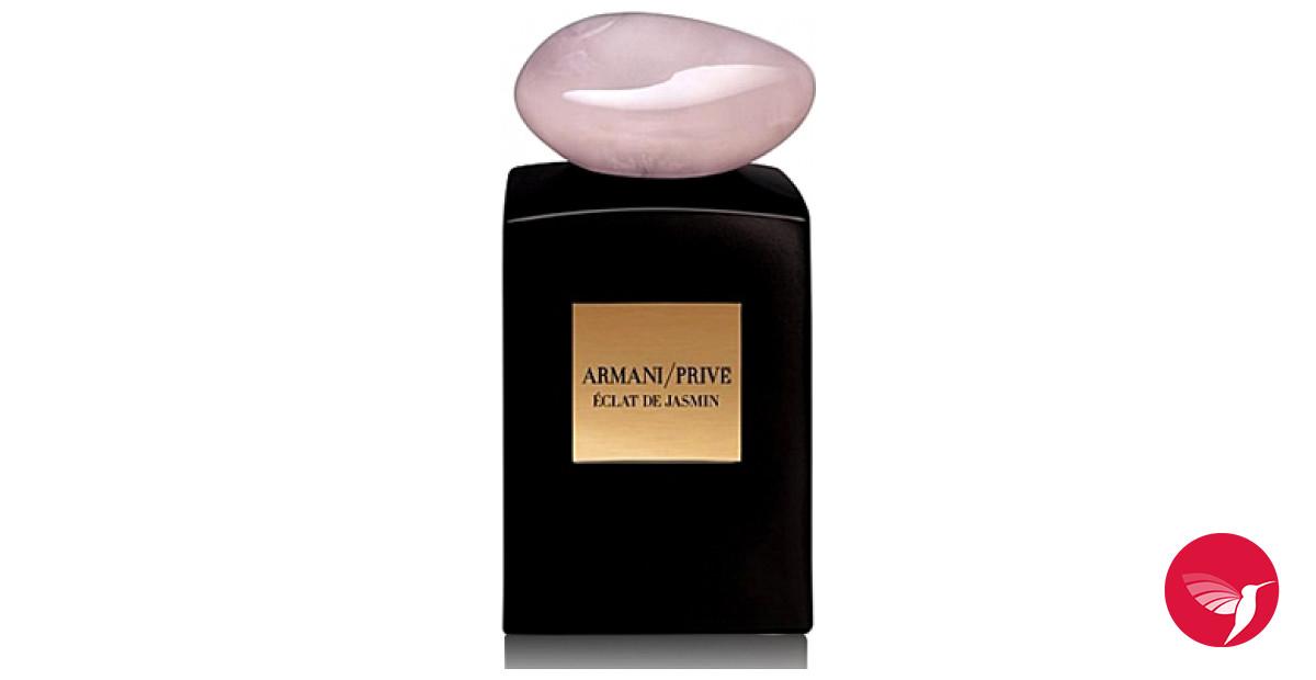 ad7067f83ecf3 Eclat de Jasmin Giorgio Armani perfume - a fragrância Compartilhável 2007