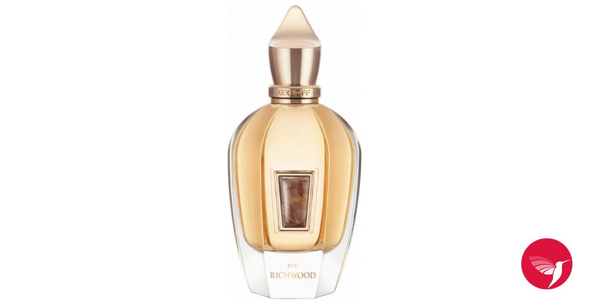 a4d403c4d Richwood Xerjoff perfume - a fragrance for women and men 2010