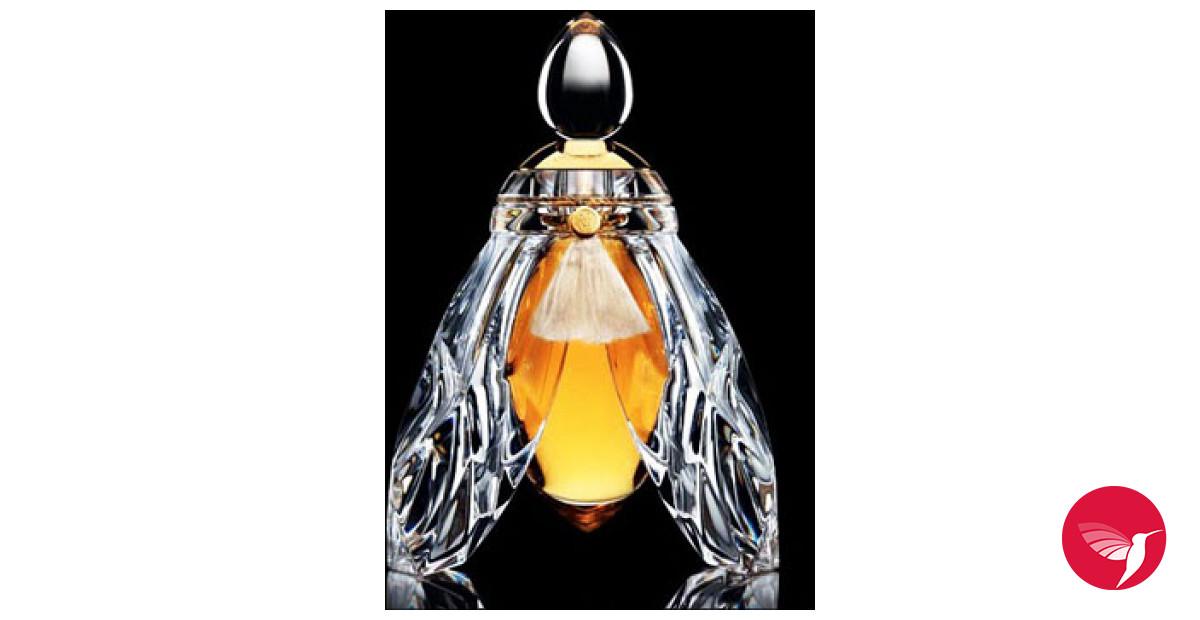 Un Parfum Femme Pour De L'abeille Guerlain 2010 Yb6f7gy