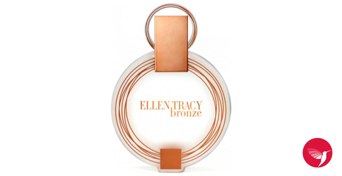 42ad4135d Bronze Ellen Tracy عطر - a fragrance للنساء 2011
