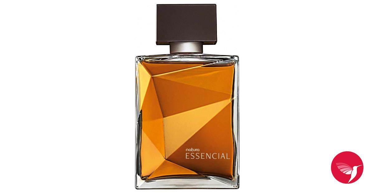 essencial masculino natura cologne un parfum pour homme 1995