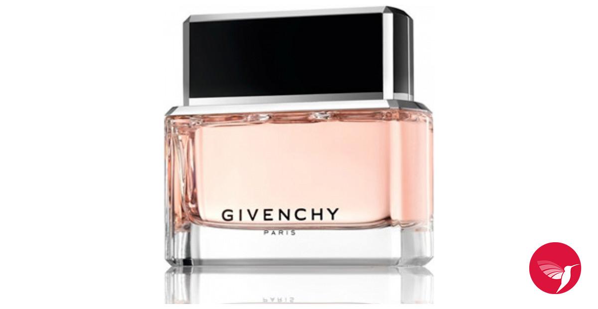 Dahlia Noir Givenchy Perfume A Fragrance For Women 2011