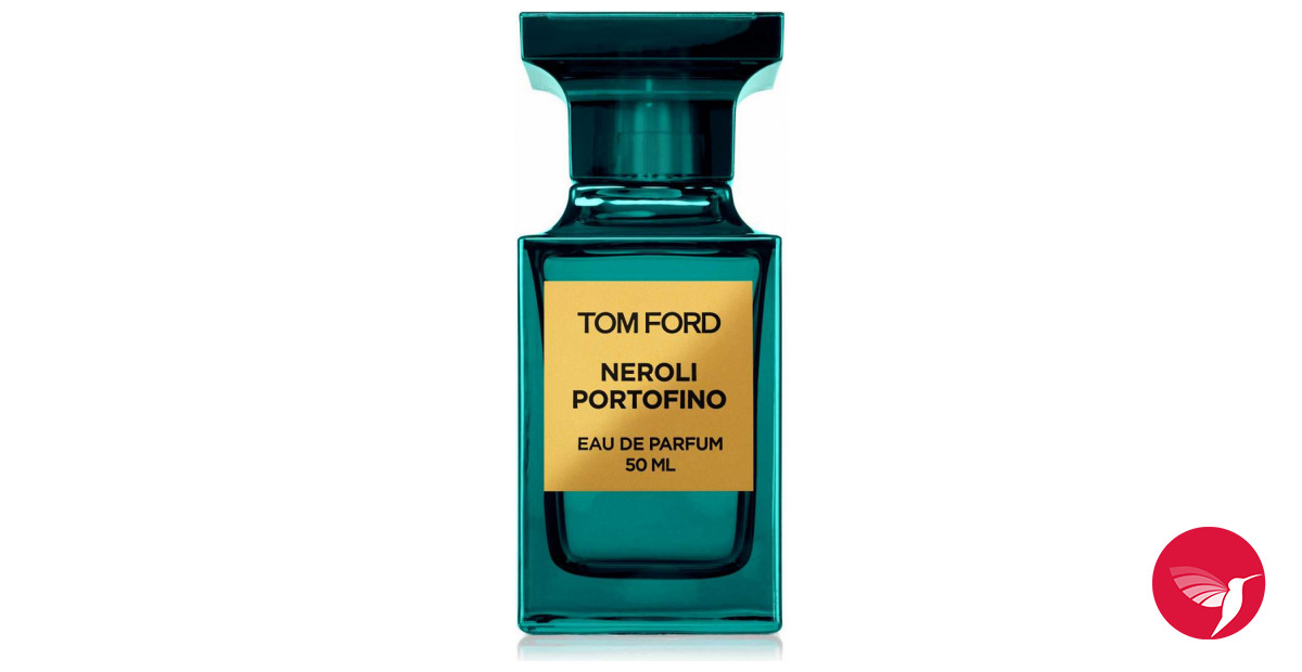 c71e9f4e98 Neroli Portofino Tom Ford perfume - a fragrance for women and men 2011