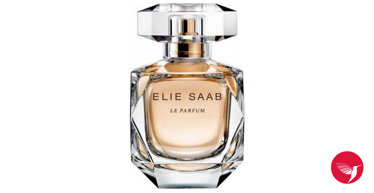 3f72421a1b735 Le Parfum Elie Saab perfume - a fragrance for women 2011