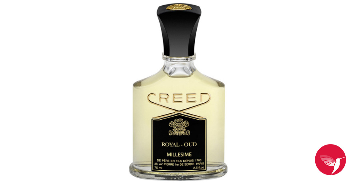 181654bf0 Royal Oud Creed perfume - a fragrance for women and men 2011