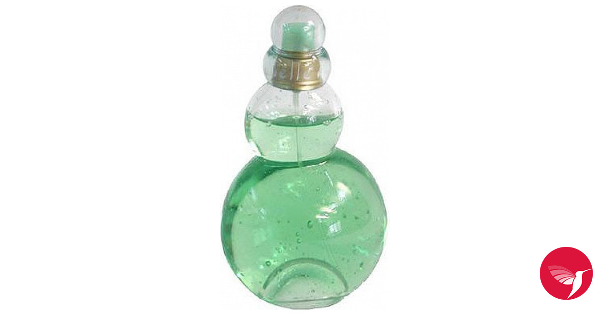 Eau Perfume Belle For D'azzaro Fragrance 1995 Women Azzaro A PZuikX