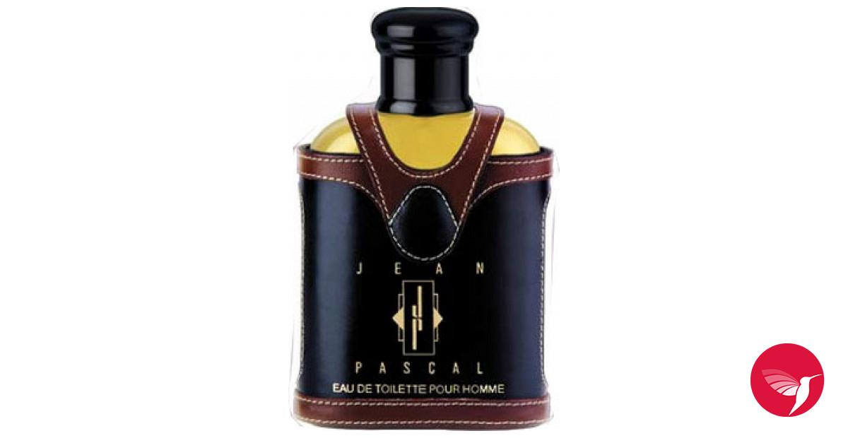 perfume jean pascal hombre precios