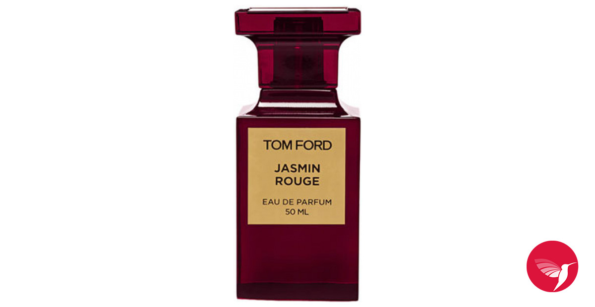8f392bbb8 Jasmin Rouge Tom Ford عطر - a fragrance للنساء 2011