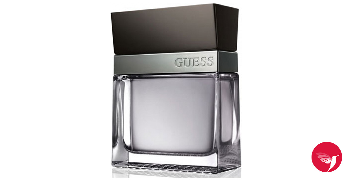 Guess Seductive Homme Guess Cologne A Fragrance For Men 2011