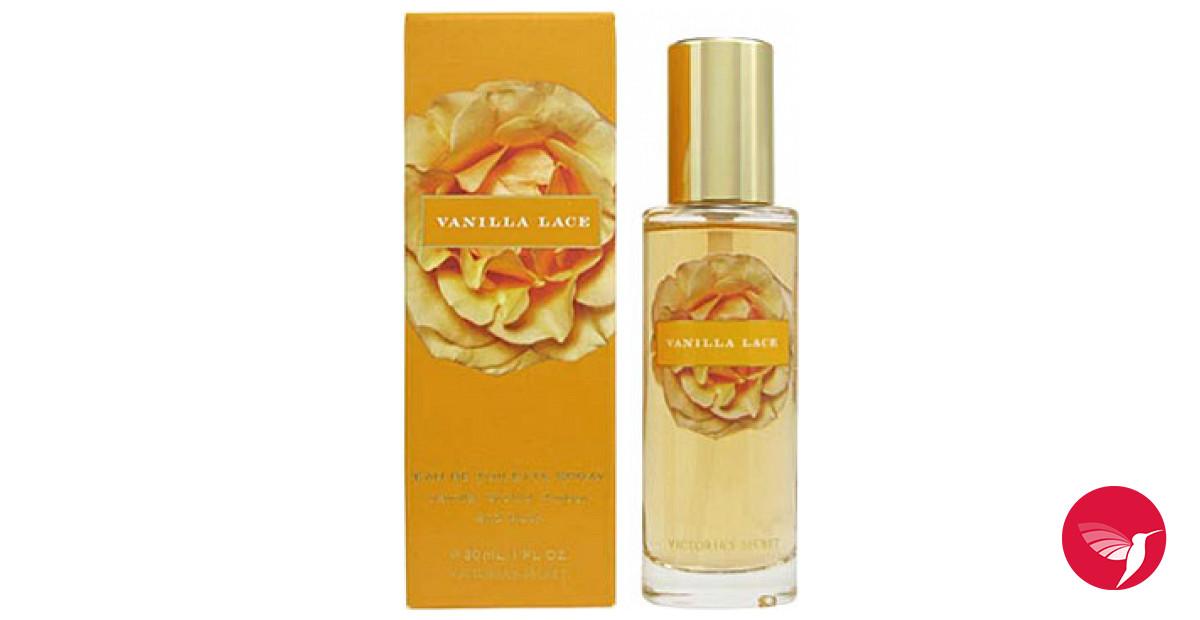 5b9ea7893e6 Vanilla Lace Victoria s Secret perfume - a fragrance for women
