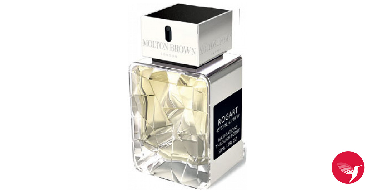 rogart molton brown parfum ein es parfum f r frauen und m nner 2011. Black Bedroom Furniture Sets. Home Design Ideas