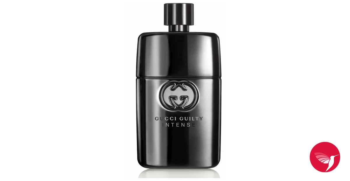 5b95ea106 Gucci Guilty Intense Pour Homme Gucci ماء كولونيا - a fragrance للرجال 2011