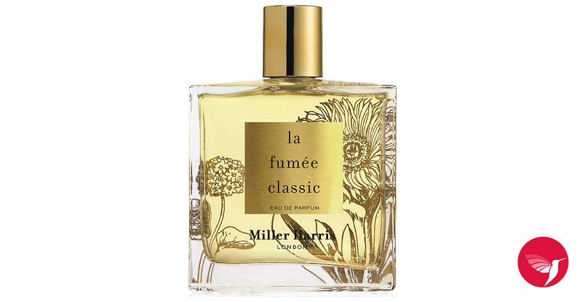 5f4430fdfe3 La Fumee Miller Harris perfume - a fragrance for women and men 2011