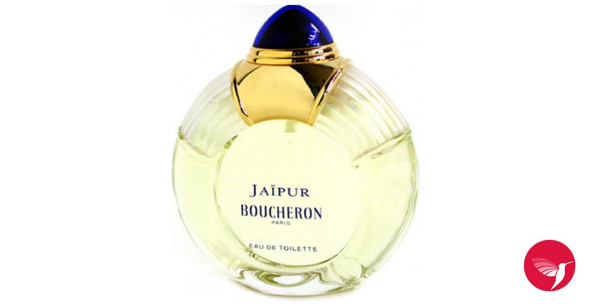 04325587829 Jaipur Boucheron perfume - a fragrance for women 1994